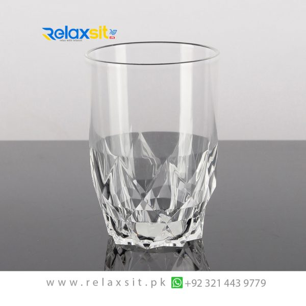 10-Relaxsit-Products-02-Acrylic Glass
