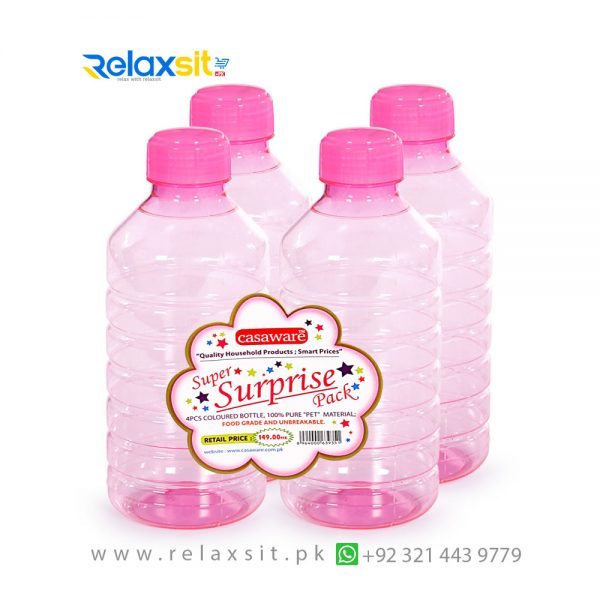 10-Relaxsit-Products-02-Bottle