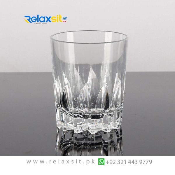 11-Relaxsit-Products-02-Acrylic Glass