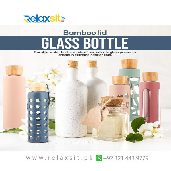 11-Relaxsit-Products-02-Bottle