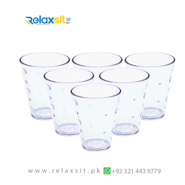 12-Relaxsit-Products-02-Acrylic Glass