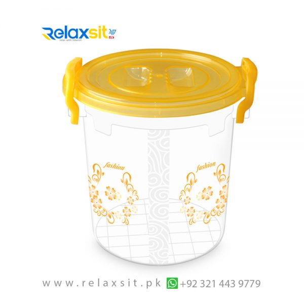 12-Relaxsit-Products-02-Bowl Series