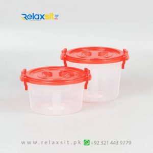 13-Relaxsit-Products-02-Bowl Series
