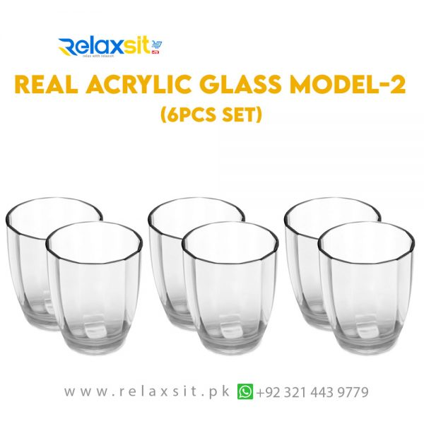 14-Relaxsit-Products-02-Acrylic Glass