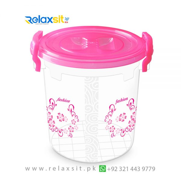 14-Relaxsit-Products-02-Bowl Series