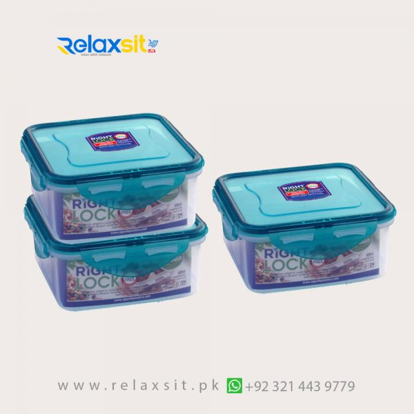 18-Relaxsit-Products-02-Bowl Series