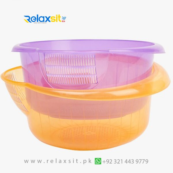 21-Relaxsit-Products-02-Bowl Series