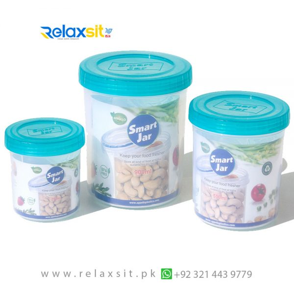 22-Relaxsit-Products-02-Bowl Series