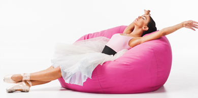 RelaxSit-Bean-Bag-Side-Banner-DL--01