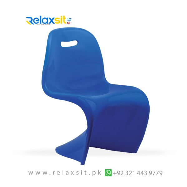01-Relaxsit-Products-02-Kid Chair