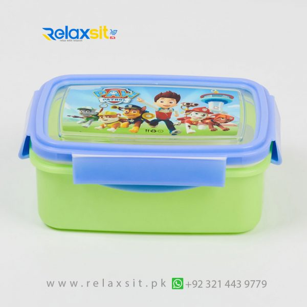 01-Relaxsit-Products-02-Kid Lunch Box
