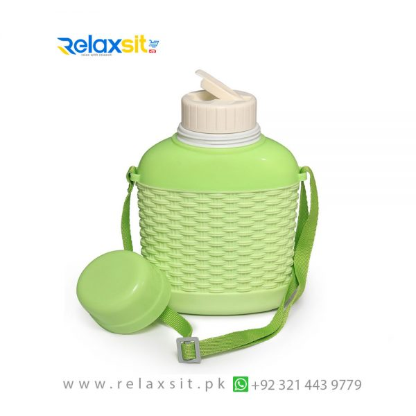 01-Relaxsit-Products-02-Kid Water Bottle