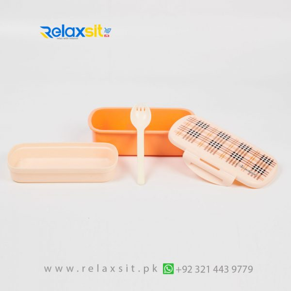 02-Relaxsit-Products-02-Kid Lunch Box