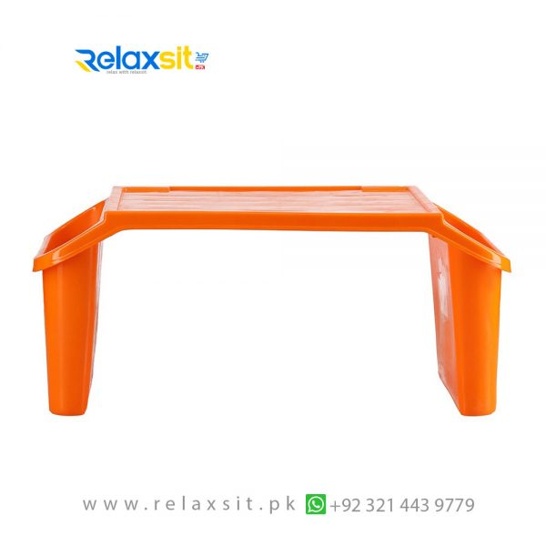 02-Relaxsit-Products-02-Kid Study Table