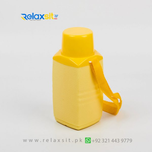 02-Relaxsit-Products-02-Kid Water Bottle
