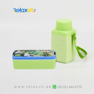 04-Relaxsit-Products-02-Kid Lunch Box
