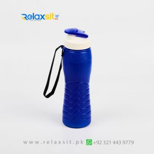 04-Relaxsit-Products-02-Kid Water Bottle