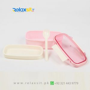 05-Relaxsit-Products-02-Kid Lunch Box