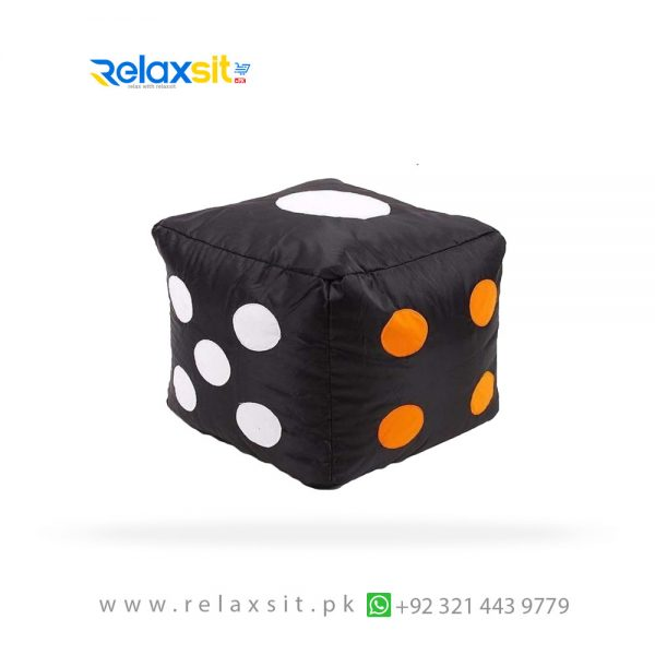 06-Relaxsit-Products-02 ludo dice bean bag stool