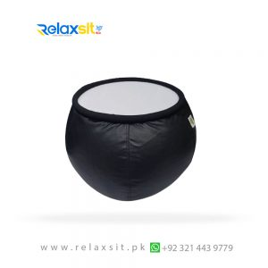 07-Relaxsit-Products-02 o-table bean bag stool