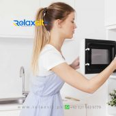 Relaxsit-Catagories-Icons-Appliances-DL-01