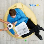 Relaxsit-Catagories-Icons-Bean-Bags-DL-01