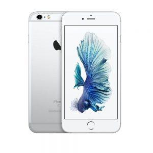 Iphone-6s-plus-64gb-price-pakistan