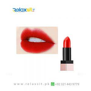 RX-Ciate-Palemore-Lipstick-Bold-Red-Color