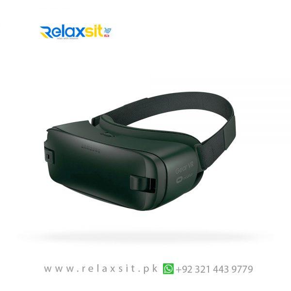 RX-Samsung-Gear-VR-Virtual-Reality-Headset