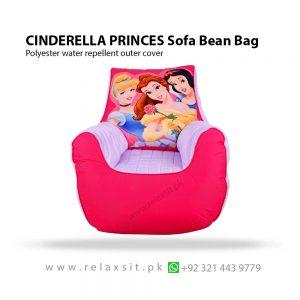 Relaxsit-Cinderella-Princes-Sofa-Chair-Bean-Bag-01