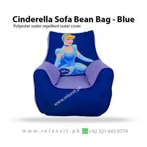 Relaxsit-Cinderella-Sofa-Chair-Bean-Bag---Blue-01