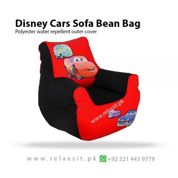 Relaxsit-Disney-Cars-Sofa-Chair-Bean-Bag-02