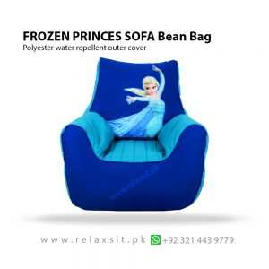 Relaxsit-Frozen-Princess-Sofa-Chair-Bean-Bag-01