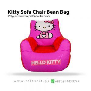 Relaxsit-Kitty-Sofa-Chair-Bean-Bag-01