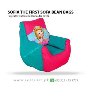 Relaxsit-Sofia-The-First-Sofa-Chair-Bean-Bag-02