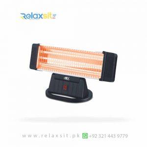Halogen Heater TS-3131