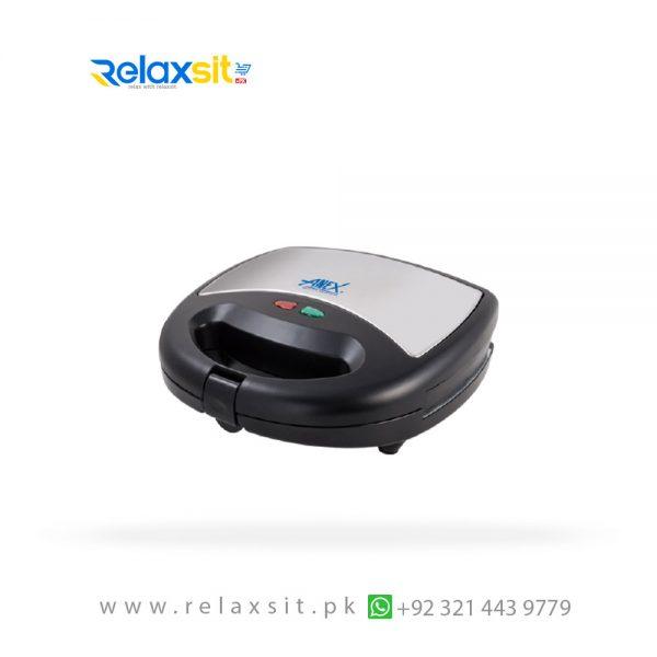 1037-Relaxsit-Products-02-Sandwish maker