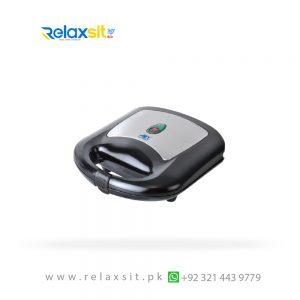 2032-Relaxsit-Products-02-Sandwish maker