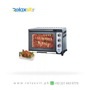 3068-Relaxsit-Products-02-Oven Toaster