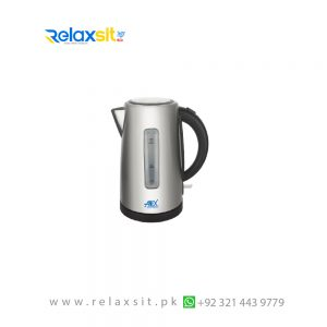 4047-Relaxsit-Products-02-K