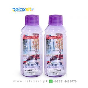 02-Relaxsit-Products-02-Bottle