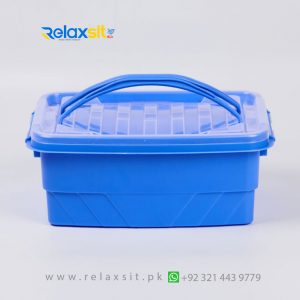 08-Relaxsit-Products-02-Bowl Series